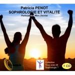 sophrologie-4-couv